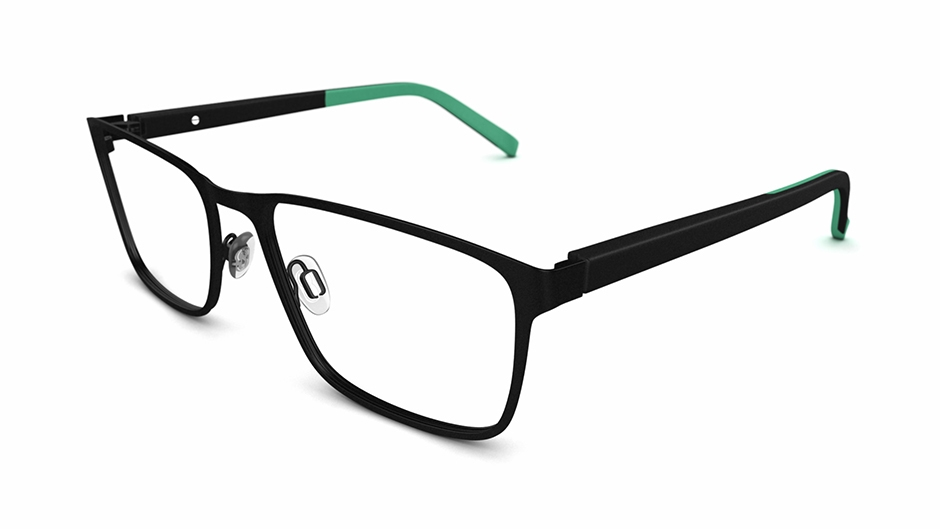 run Glasses by Specsavers