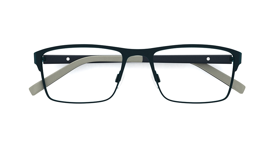 throw Glasses by Specsavers