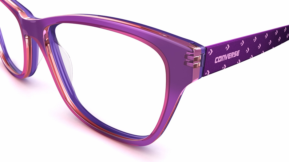 CONVERSE 50 Glasses by Converse
