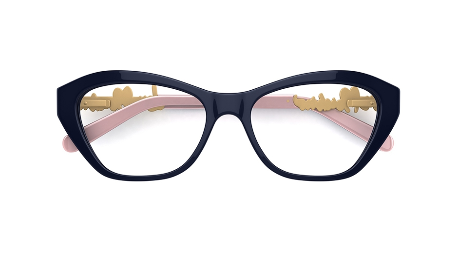 274df5bd8074 Featured Love Moschino glasses