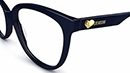 glasses/lm-23 Glasses by Love Moschino