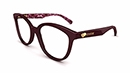 glasses/lm-24 Glasses by Love Moschino