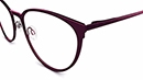 SILVIA Glasses by Comfit