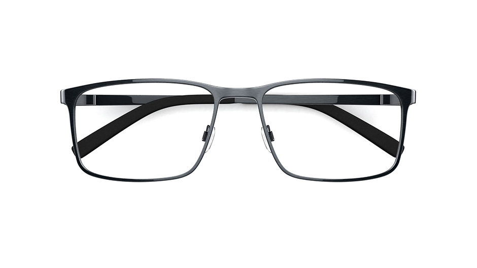 glasses/walter Glasses by Comfit