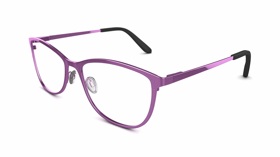 mabel Glasses by Comfit
