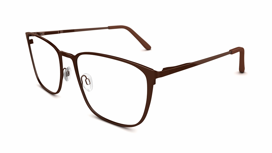 grant Glasses by Comfit