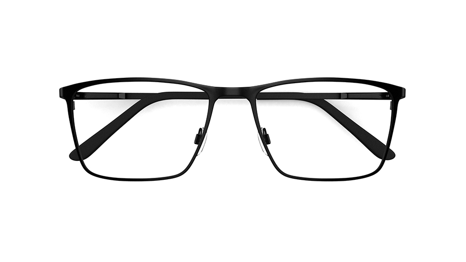 james Glasses by Comfit