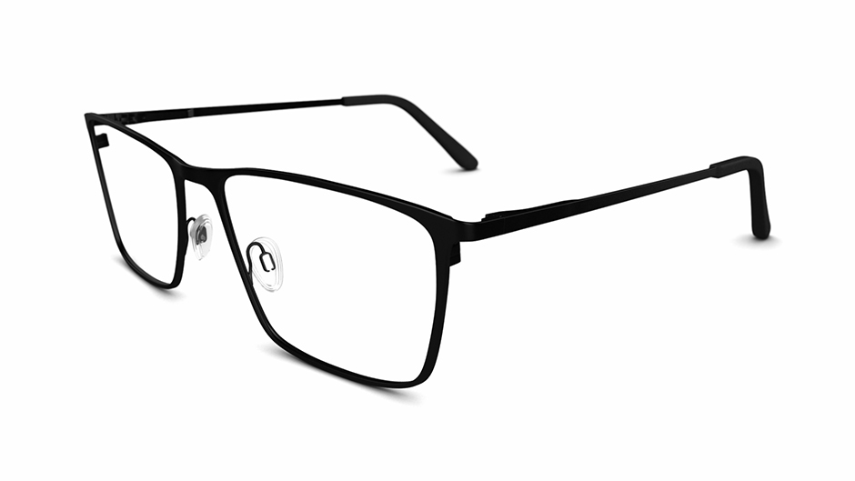 215fb4dc8b4 Comfit Men s Glasses JAMES
