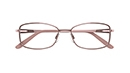 florence Glasses by Comfit