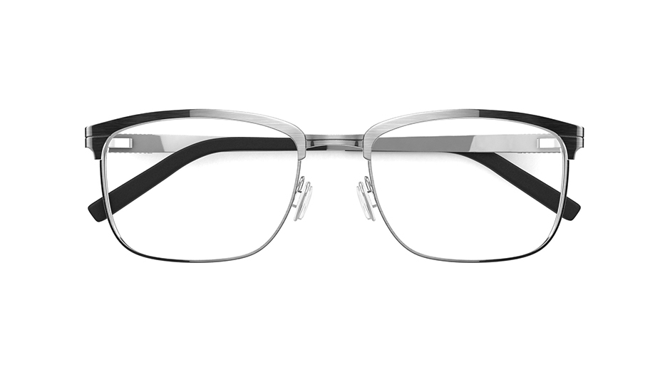 EDWARD Glasses by Comfit