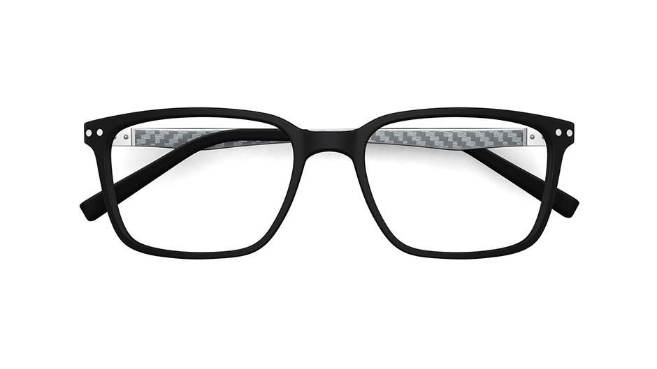 glasses/carbon-07 Glasses by Specsavers