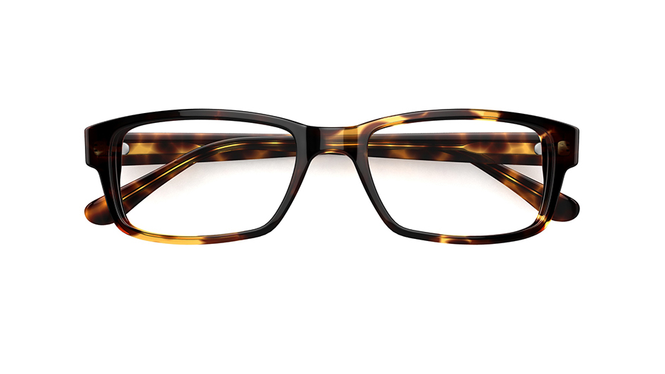 ETHAN Glasses by Specsavers
