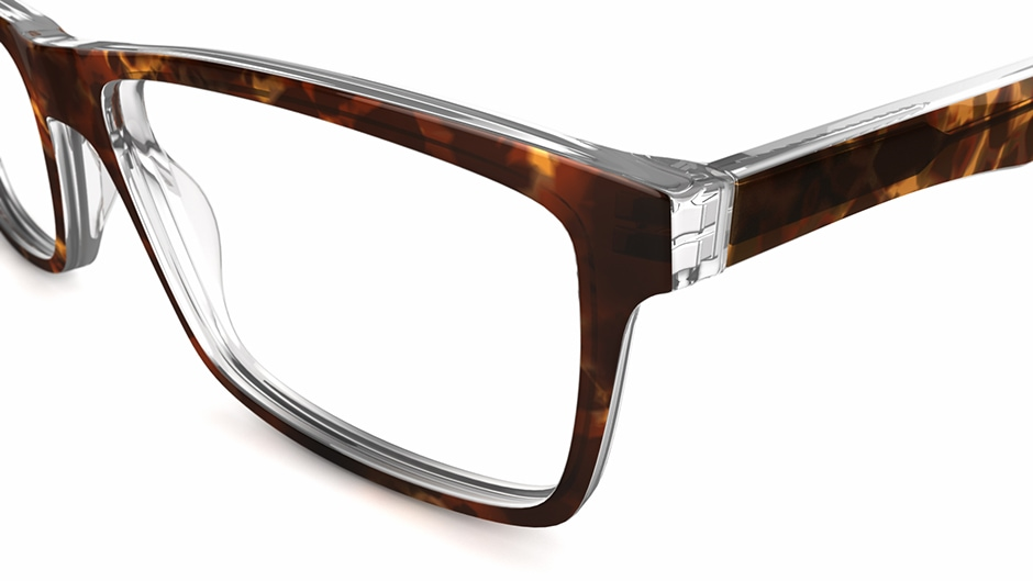 jav Glasses by Specsavers