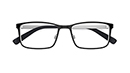 LUKAS Glasses by Specsavers