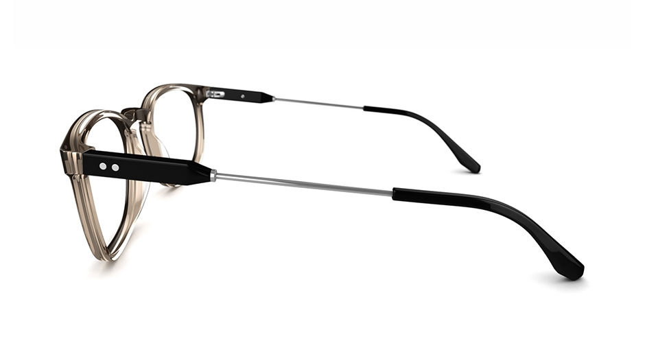 glasses/jack Glasses by Specsavers