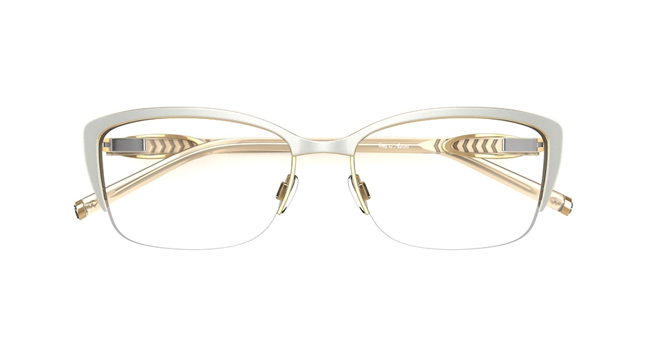 aurora-pearl Glasses by Aurora