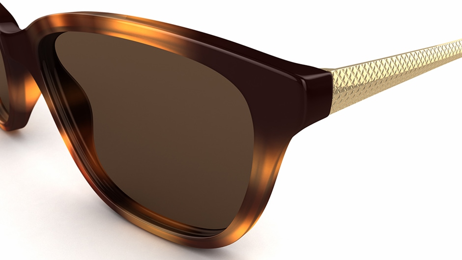 SEAFORD SUN RX Glasses by Specsavers