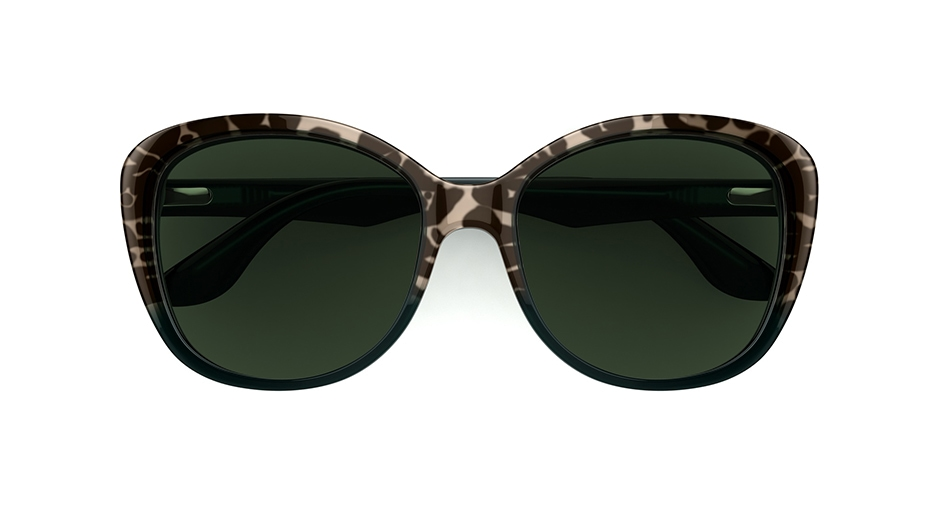 VIETNAM SUN RX Glasses by Specsavers