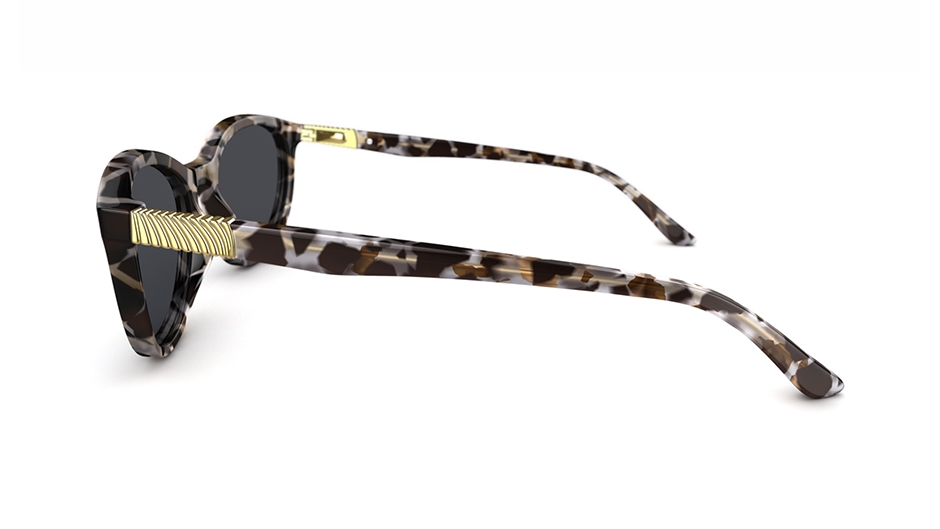 LANGKAWI SUN RX Glasses by Specsavers