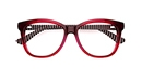 glasses/th-93 Glasses by Tommy Hilfiger