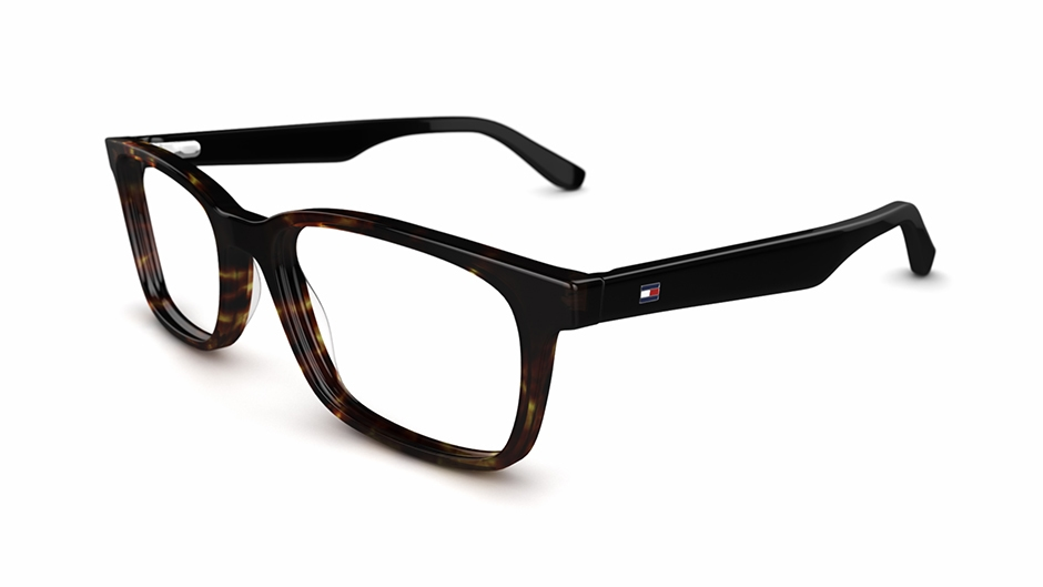 glasses/th-94 Glasses by Tommy Hilfiger