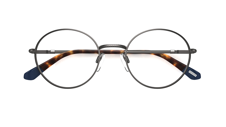1292c5c343 Featured GANT Designer Glasses