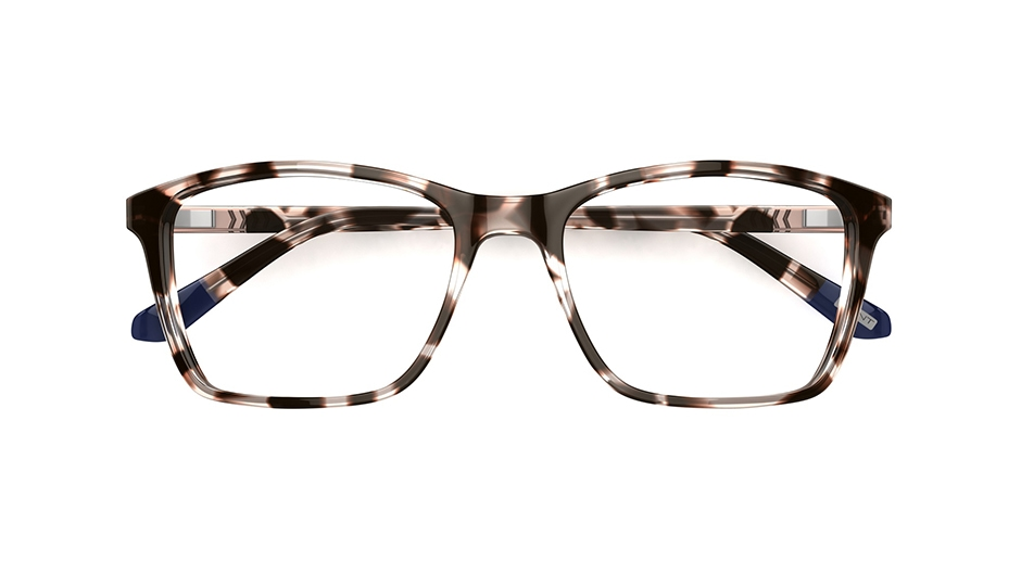 GA4079-1 Glasses by Gant