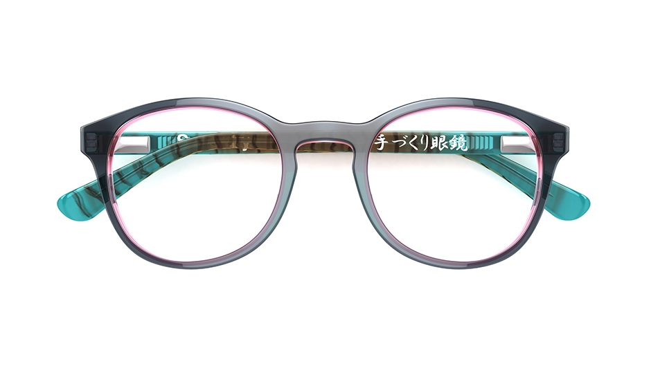 c12ca5bd1c3a Featured Superdry Women s glasses
