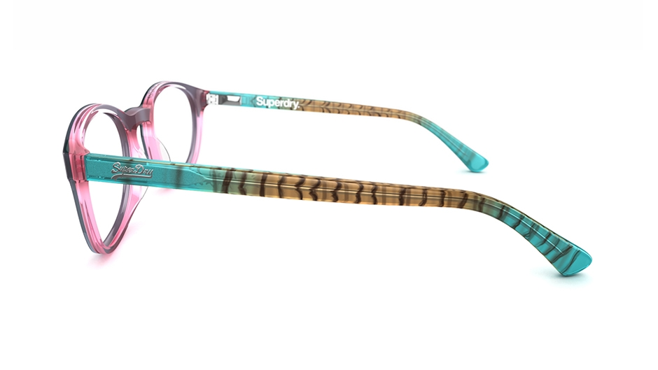 SDO CHIE Glasses by Superdry