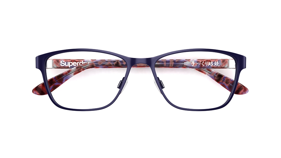 SDO KENDAL Glasses by Superdry