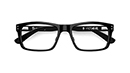 SDO HAYDEN Glasses by Superdry