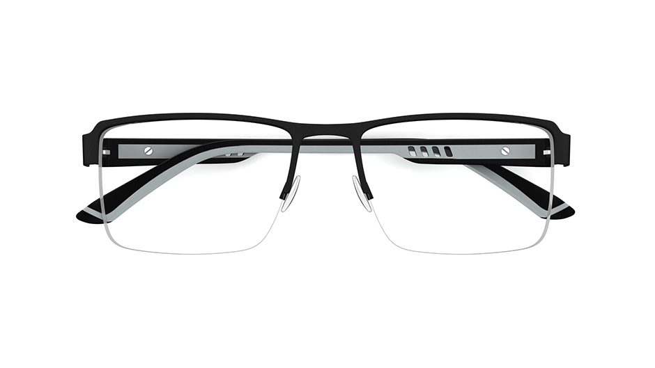TB1357-1 Glasses by Timberland
