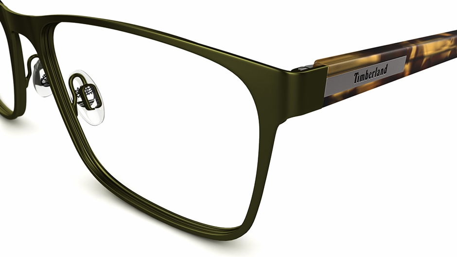 TB1578-1 Glasses by Timberland
