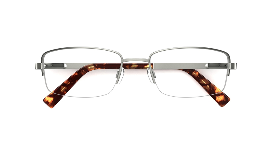BRAHMS Glasses by Ultralight