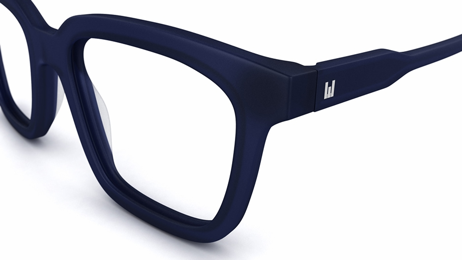 W01V Glasses by will.i.am