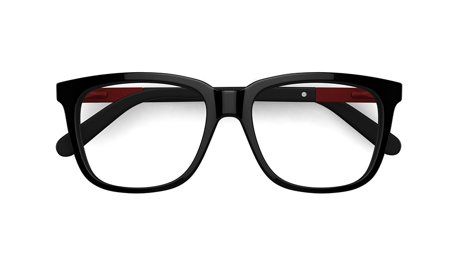 W03V Glasses by will.i.am