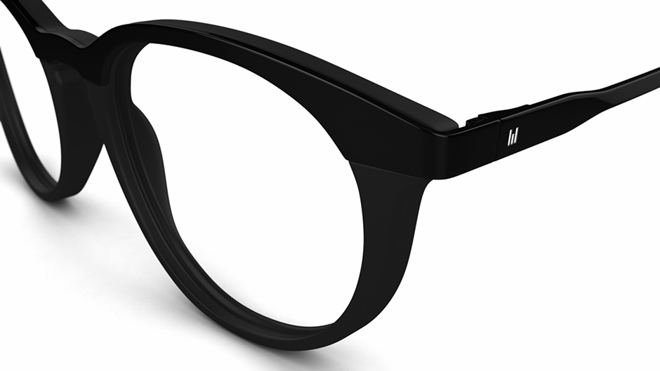 W04V Glasses by will.i.am