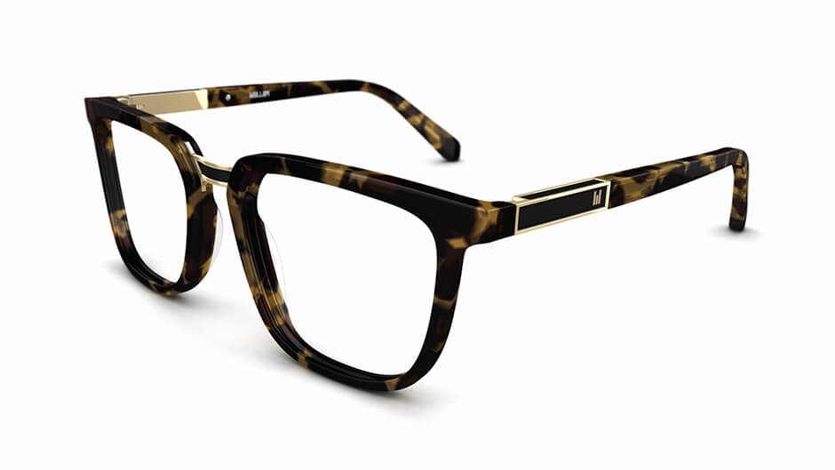 W05V Glasses by will.i.am
