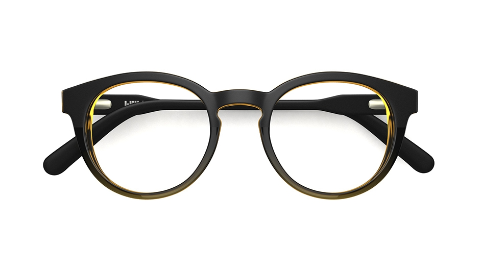 W08V Glasses by will.i.am