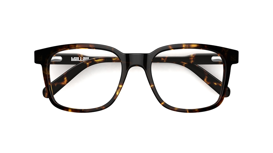 glasses/w11v Glasses by will.i.am