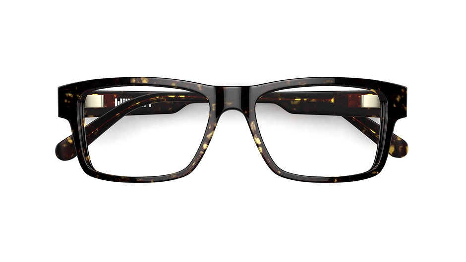W12V Glasses by will.i.am