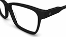 W13V Glasses by will.i.am