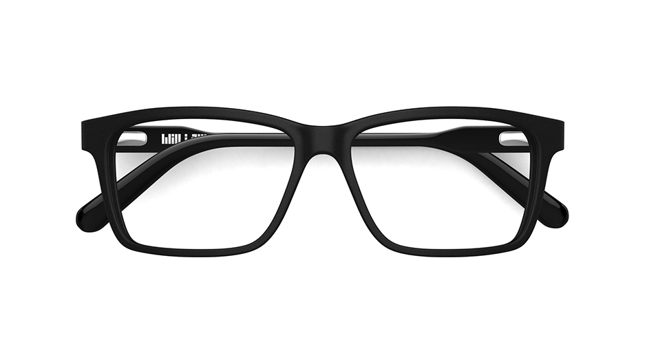 glasses/w13v Glasses by will.i.am