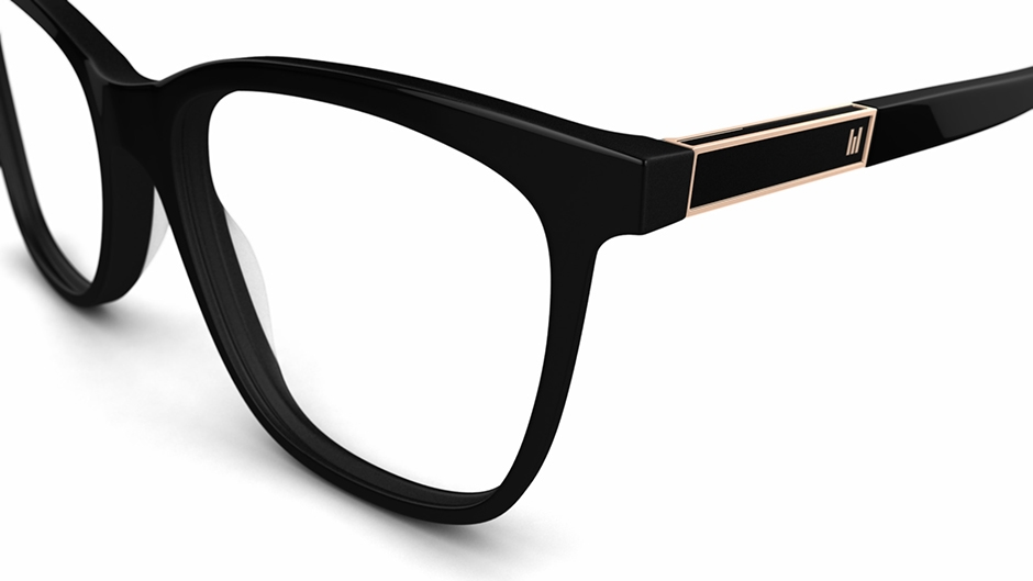 glasses/w14v Glasses by will.i.am