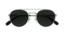 glasses/w16s-sun-rx Glasses by will.i.am
