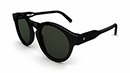 glasses/w17s-sun-rx Glasses by will.i.am