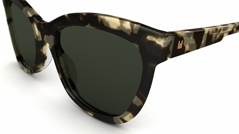 glasses/w18s-sun-rx Glasses by will.i.am