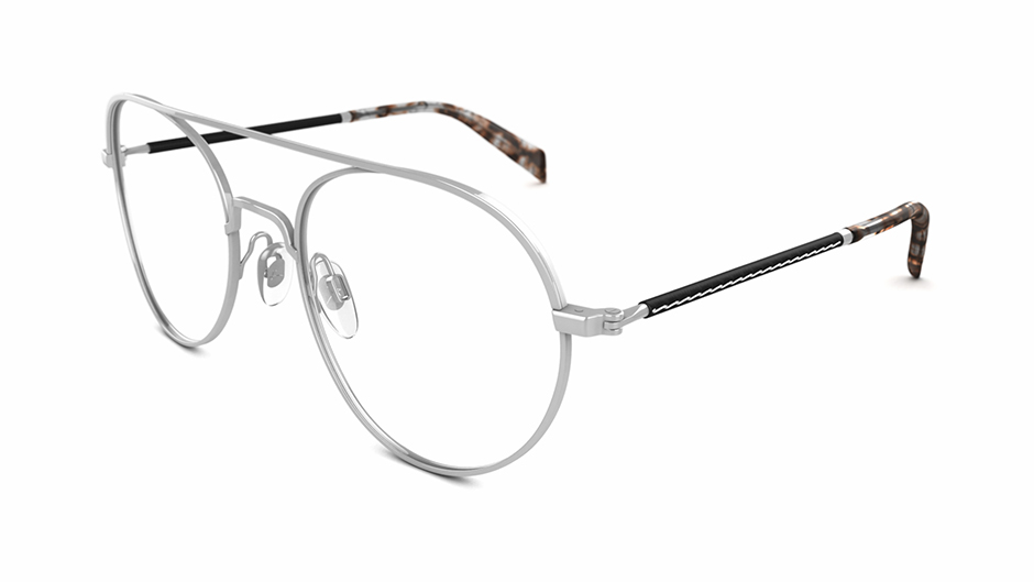 love-at-first-sight Glasses by Kylie Minogue