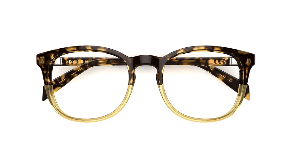 12c79d83e77 Kylie Reveals Exclusive Spring Frames for 2018