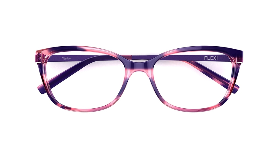 glasses/flexi-141 Glasses by Ultralight